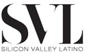 Supernova featured in SILICON VALLEY LATINO