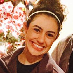 Karina Barragan