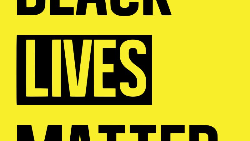 "Statement on ""Black Lives Matter"" Movement"